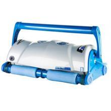 Робот-пылесос для бассейна BWT ULTRAMAX