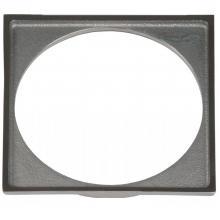 Верхняя крышка для скиммеров глубиной 240 мм