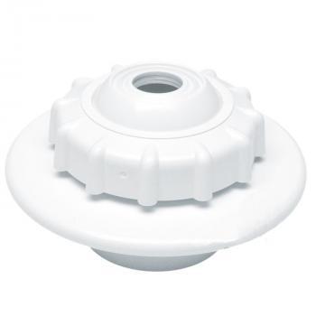 Выпускная форсунка, пластик Multiflow, вклейка  д=50мм, РN-10 Astral Pool
