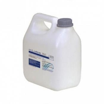 Flokuline (жидкий) препарат для осветления воды 5 л.