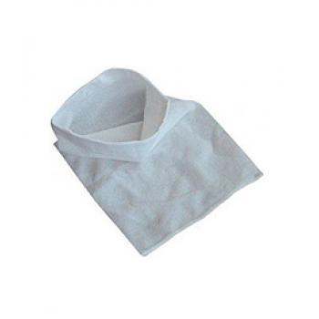 Фильтровальный мешок к скиммеру (5 шт)