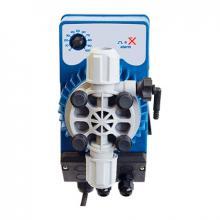 Дозирующий насос Kompact 8 л/час - 8 BAR с контролем уровня