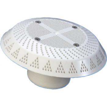 "Заборное устройство Kripsol 35 м3/ч, под бетон, присоединение 63/2,5"" наруж."