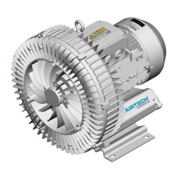 Блауэр HPE 1,5кВт 210 м3/час, 190 mbar, 220В