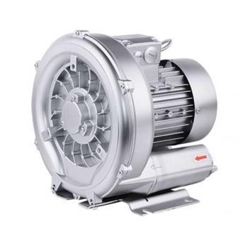 "Блауэр Seco 1.5 kW, 2"", 90 м3/час, 175 mBar, 380В"
