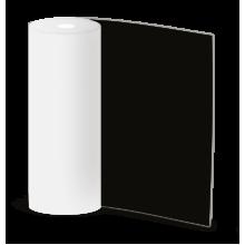 CLASSIC черная / black 165 cm, цвет 809