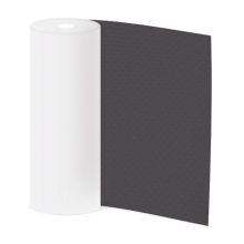 CLASSIC тёмно-серая/ dark grey 165 cm, цвет 782
