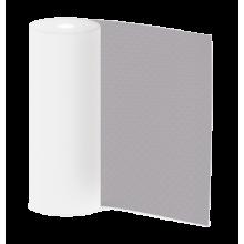 CLASSIC серая / grey 200 cm, цвет 765