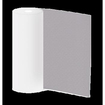 CLASSIC серая / grey 165 cm, цвет 765