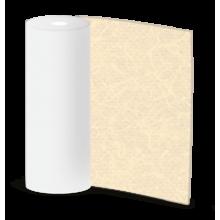 PEARL SAND / Перламутр Песок 165 cm, цвет