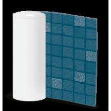 PEARL SILVER LAGOON / Cеберяная Лагуна 165 cm, цвет