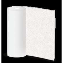 PEARL WHITE / Перламутр Белый 165 cm, цвет