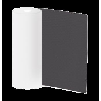 SUPRA тёмно-серая/ dark grey 165 cm, цвет 782