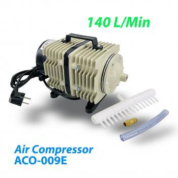 Компрессор для пруда ACO-009E 140 л/мин