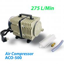 Компрессор для пруда ACO-500 275 л/мин