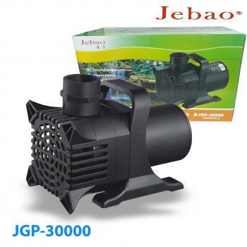 Насос для пруда Jebao погружной JGP 30000