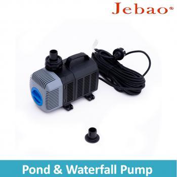 Насос для пруда Jebao с регулятором протока типа ME-5500