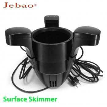 Скиммер плавающий для пруда SK-40