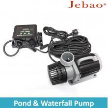 Насос для пруда Jebao с регулятором мощности TSP-10000