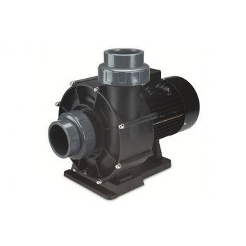 Насос  NEW BCC 300M  58м3/ч, 75 мм, 2,4 кВт, 220 В,без префильтра, подключение 75 мм