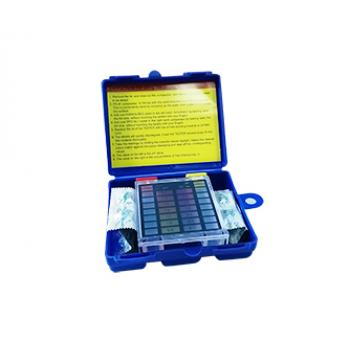 Тестер таблеточный CL / PH (DELUXE) Aquant