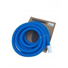 Плавающий шланг, диаметр 38 мм, упаковка 12 м.п. с соединением (Astral Pool)