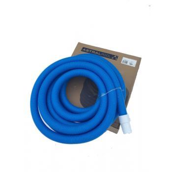 Плавающий шланг, диаметр 38 мм, упаковка 10 м.п. с соединением (Astral Pool)