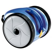 Робот очиститель Vortex 1 (с контейнером, циклонического типа)