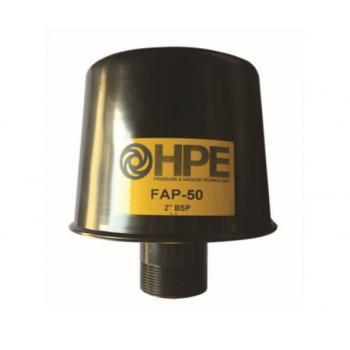 """Фильтр для воздушного блауера HPE 1 1/2"""""""