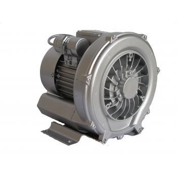 Блауэр HPE 0,37кВт 80 м3/час, 110mbar, 220В