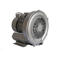 Блауэр HPE 0,8кВт 140 м3/час, 160mbar, 220В