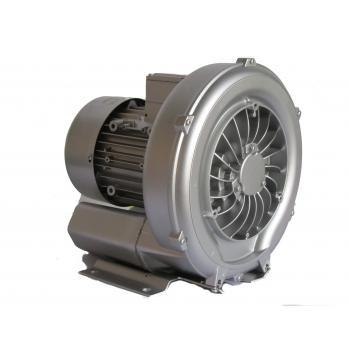 Блауэр HPE 0,85кВт 140 м3/час, 160mbar, 380В