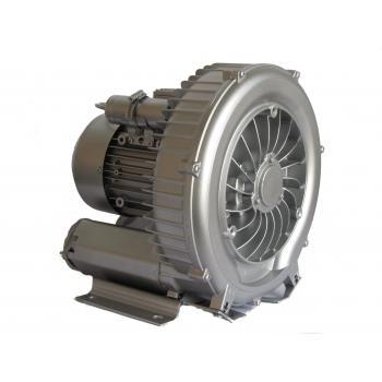 Блауэр HPE 1,1кВт 210 м3/час, 160mbar, 220В