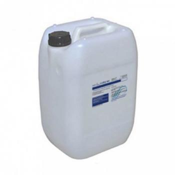 Flokuline (жидкий) препарат для осветления воды 30 л.
