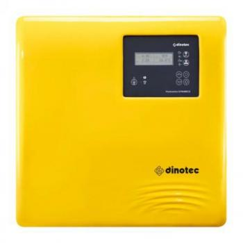 Poolcontrol DYNAMICS Rx/pH