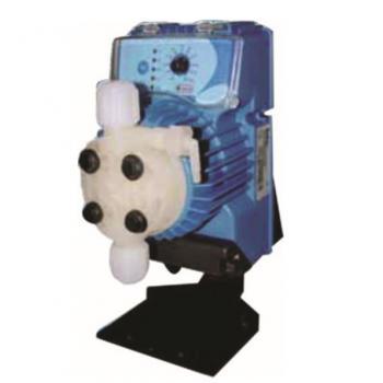 Дозирующий насос AKL803 Tekna EVO 40 л/ч