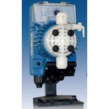 Дозирующий насос АPG с аналоговым контролем и упр. входом, 5 л/час