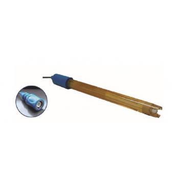 Электрод рН 2 метра кабель