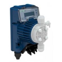 Дозирующий насос TPG цифровым контроллером и упр. входом,   10 л/час