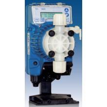 Дозирующий насос цифровой pH/Rx TPR603 Tekna EVO 5 л/ч