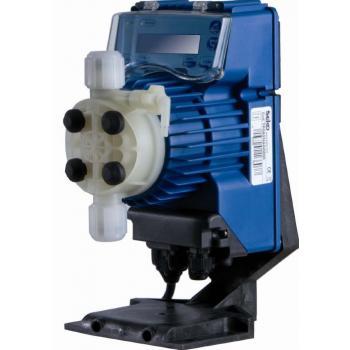 Дозирующий насос цифровой pH/Rx TPR803 Tekna EVO 40 л/ч