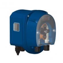 Измерительно-дозирующий насос Pool DYNAMIK Rx  1,5 л/час (600-999 mV)
