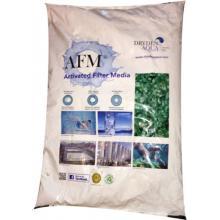 Активный фильтрующий материал (AFM) 2,0-4,0 мм, 25 кг