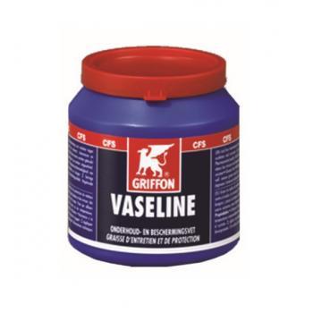 VASELINE - смазка широкого спектра применения, 200 г