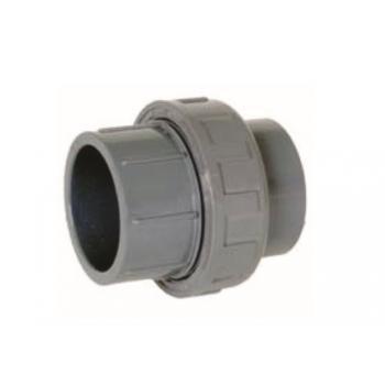 Резьбовое соединение 20 мм