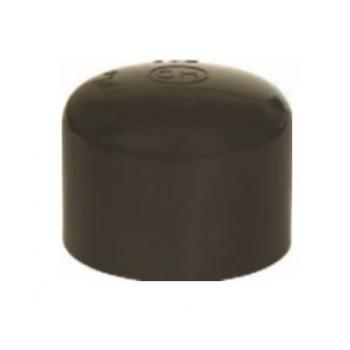 Заглушка 12 мм, Sorodis
