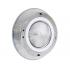 Настеннный прожектор Pahlen 150 Вт (2 х 75)/12В целиком нерж.сталь