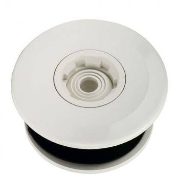 Форсуночный набор VА, для сборных бассейнов, включая контргайку, присоединение 50 мм