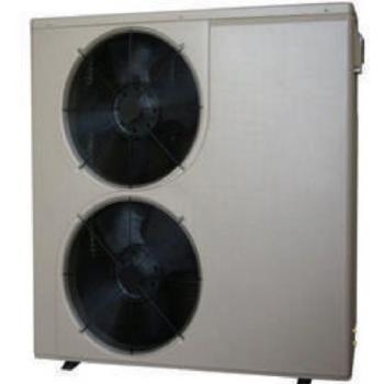 Тепловой насос FAIRLAND THP45Ls 45кВт 380В до 250 м3