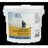 Multitab (табл. 200 г) Медленнорастворимый хлорпрепарат для длительного хлорирования